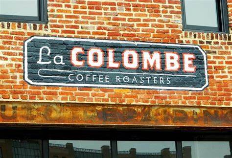 La Colombe at Huntersville Main Street Coffee & Coworking